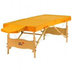 Table de massage TAOline...