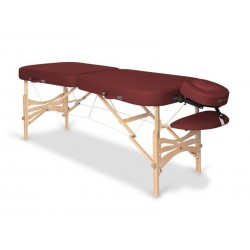 Table de massage Allora de marque Habys