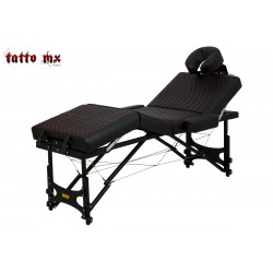 Table Tatoo Mov Max MX...