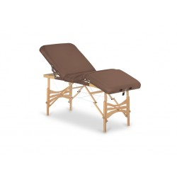 Table spa, massage Habys  de Luxe 100% modulable