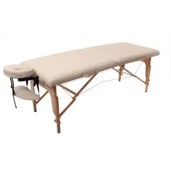 Table de Massage Zen StartUp