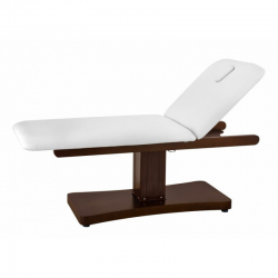 HS 838 - Table de massage...