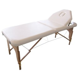 Table d'acupuncture- et de...