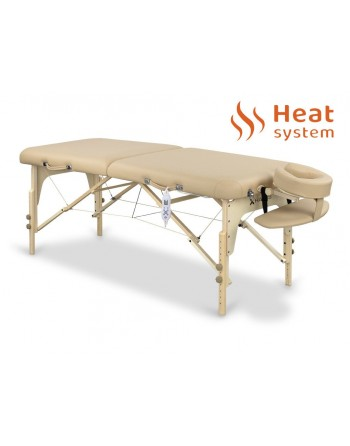 Table de massage Therma Top...