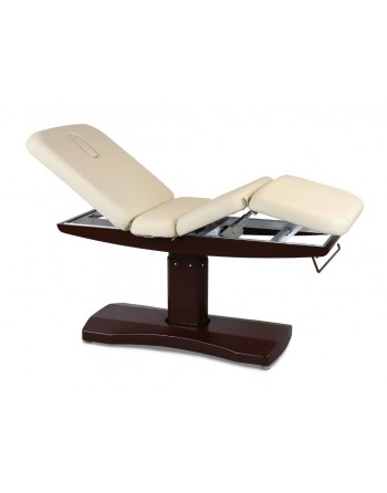 Table de massage Balance 4