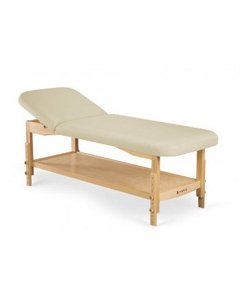 Table de massage/Spa Nova...
