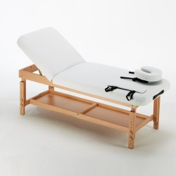 Table de massage Fixe...