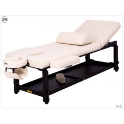 Table de massage/Spa fixe...