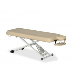 Table de massage Electrique Linea V1